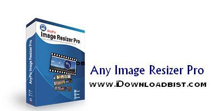 تغییر سایز تصاویر با نرم افزار Light Image Resizer 4.7.0.0